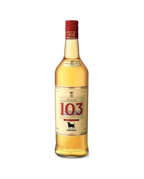 103 70 Cl.