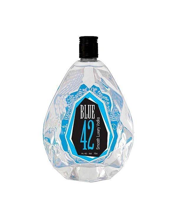 BLUE 42 70Cl.