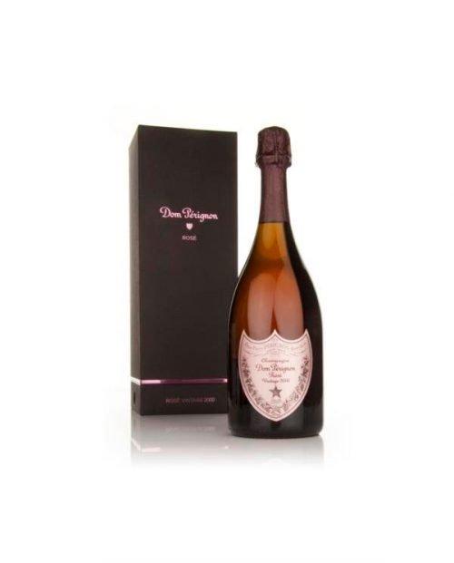 Don Perignon Rose Vintage 2000