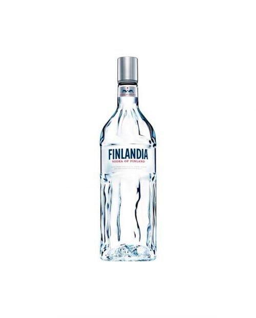 FINLANDIA 1 L.