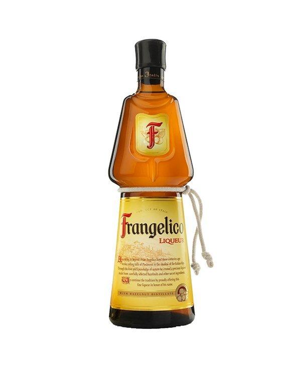 FRANGELICO 1 L.