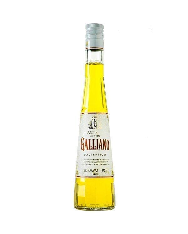 GALLIANO 1 L.