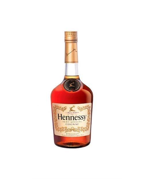 HENNESSY V.S 1 L.
