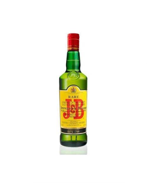 JB 70 CL