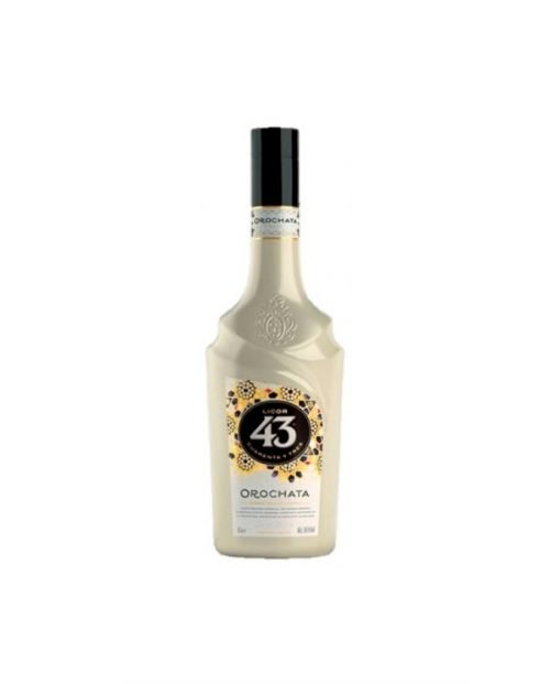 LICOR 43 OROCHATA 70 Cl.