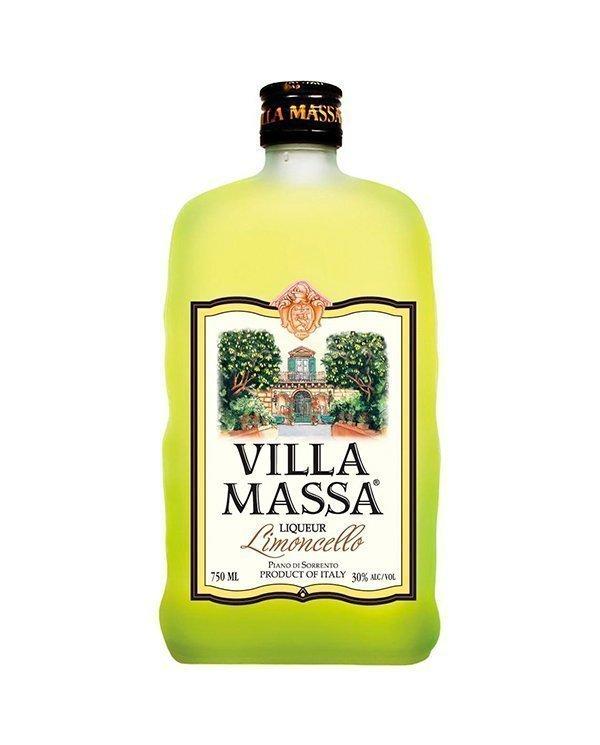 LIMONCELLO VILLA MASSA 70 Cl.