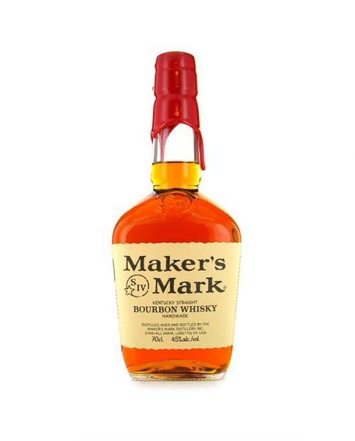 MAKER'S MARK 70 CL