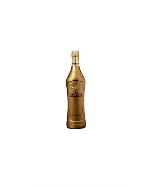 MARTINI GOLD 70 Cl.