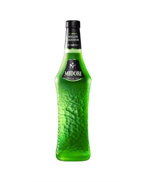 MELON MIDORI 1 L