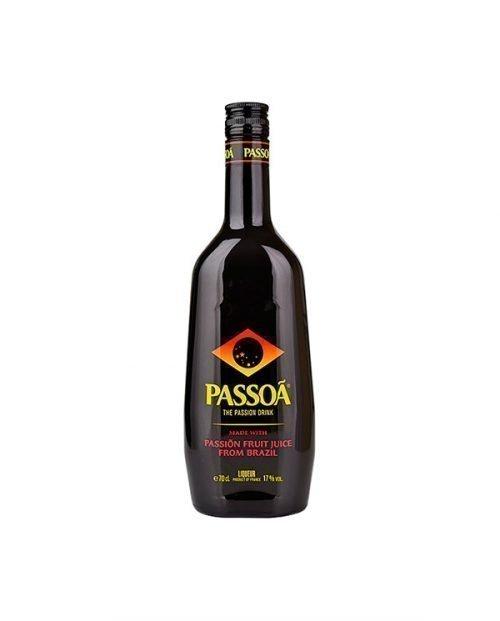 PASSOA 70 Cl.