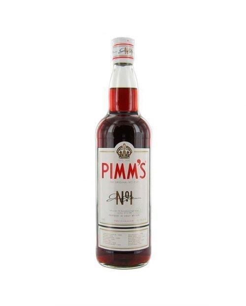 PIMM'S N1 1 L