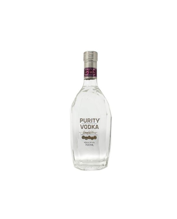 PURITY 70 Cl.
