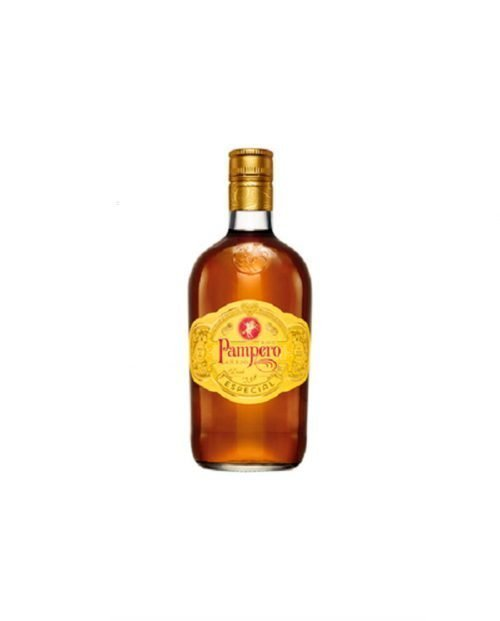 Pampero 70 CL