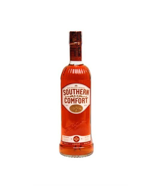 Southern Comfort 70 CL