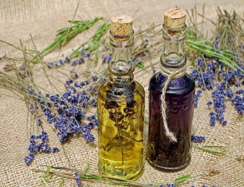 Ideas para reutilizar tus botellones