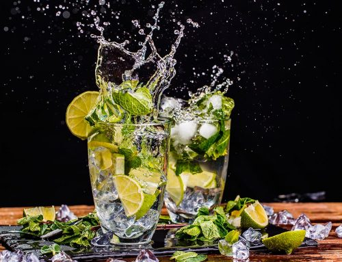 What are the best rums to make Mojitos?