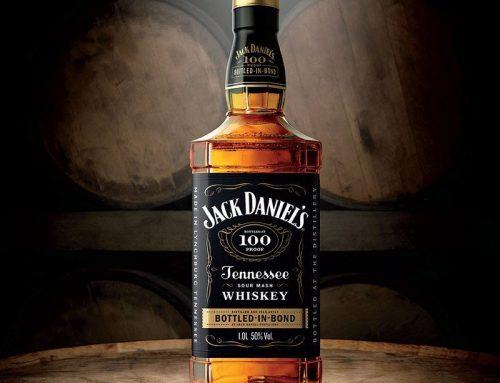 TE CONTAMOS LA HISTORIA DE JACK DANIEL´S