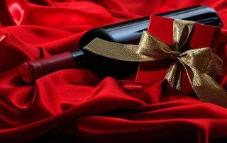 packs-para-navidad-alicante
