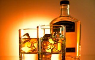 vasos-hielos-whisky